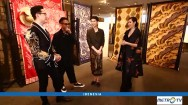 Cerita di Balik Pameran Batik For The World