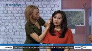 Kulit Lembap Make Up Maksimal (1)