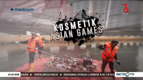 Kosmetik Asian Games (1)