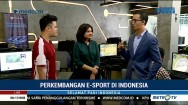 Tren Esport di Indonesia (1)