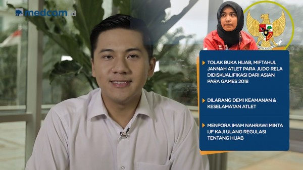 Highlights #SepekanTerakhir [With Marvin Sulistio] - Episode 31