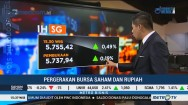 IHSG Parkir di Level 5.755