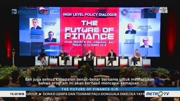 The Future of Finance OJK (1)
