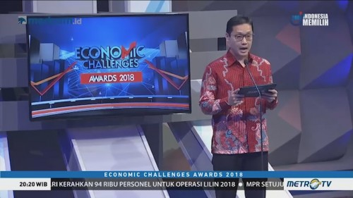 Economic Challenges Awards 2018 (4)