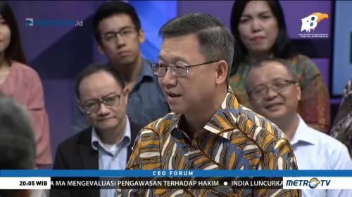 Transformasi Finansial di Era Digital (3)
