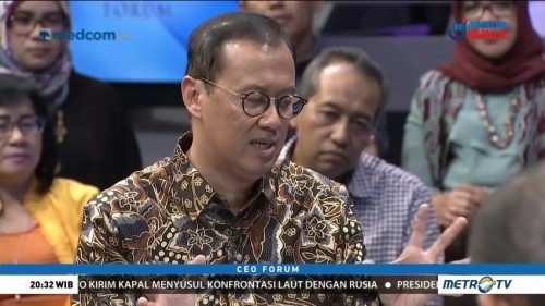 Transformasi Finansial di Era Digital (5)