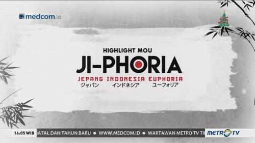 Highlight MoU JI-Phoria (1)