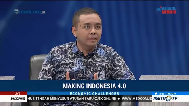 Making Indonesia 4.0 (3)