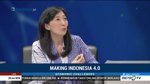 Making Indonesia 4.0 (4)