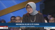 Indonesia Klub Elite Dunia (2)