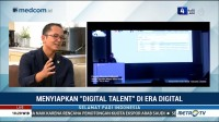 Menyiapkan 'Digital Talent' di Era Digital (2)