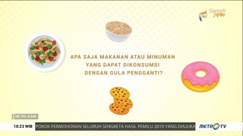 Menu Ideal Buka Puasa Bagi Penyandang Diabetes (3)