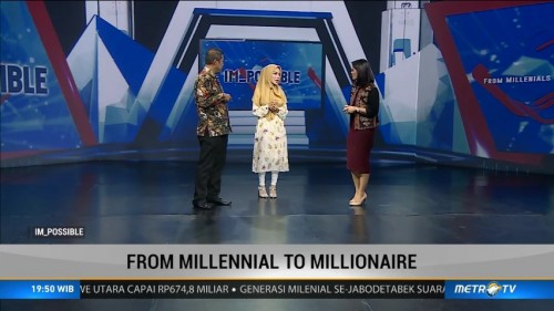 From Millennial To Millionaire (4)