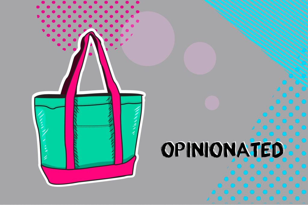002-What-Your-Handbag-Says-About-Your-Pe