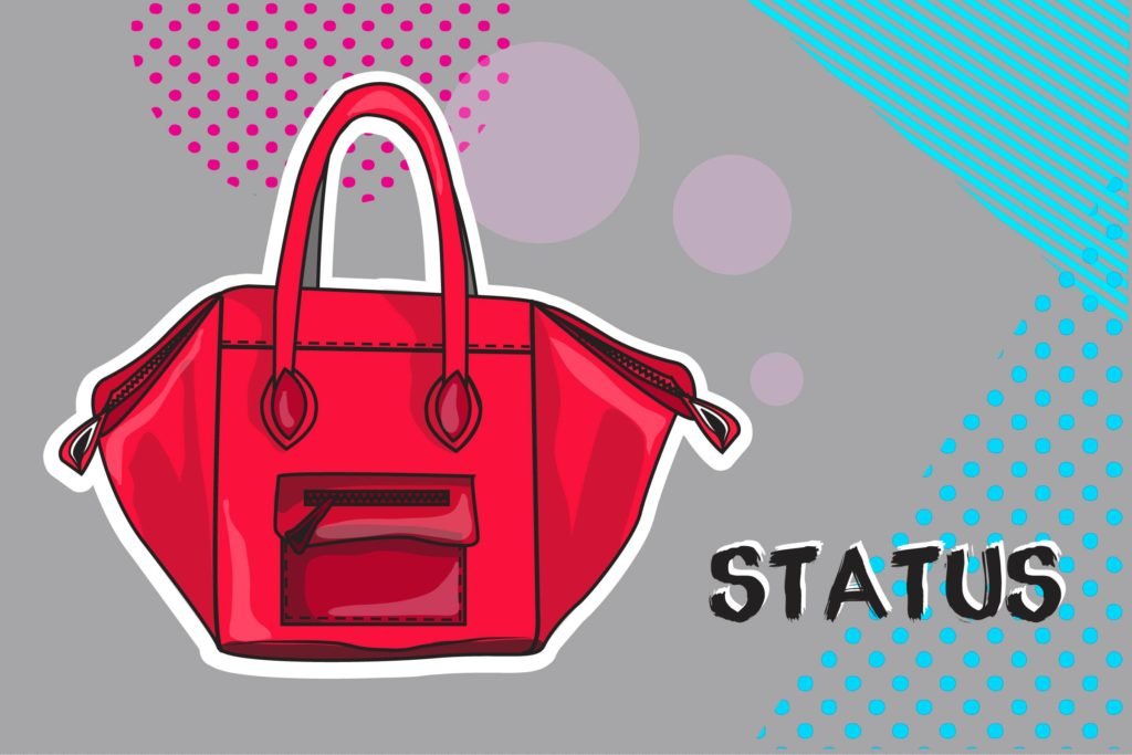 05-What-Your-Handbag-Says-About-Your-Per