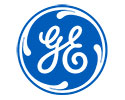 GE Technology