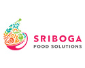 Sriboga Food Solutions